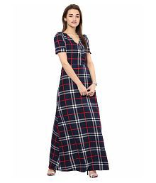 406013407d La Zoire Dresses  Buy La Zoire Dresses Online at Best Prices on Snapdeal