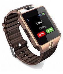 ESTAR Samsung Galaxy J7 Max Smart Watches