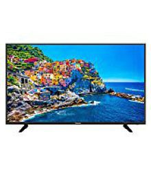 Panasonic Panasonic - 58D300DX 147 cm ( 58 ) Full HD (FHD) LED Television
