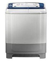 Samsung 7.5 Kg WT75M3200 HB Semi Automatic Semi Automatic Top Load Washing Machine