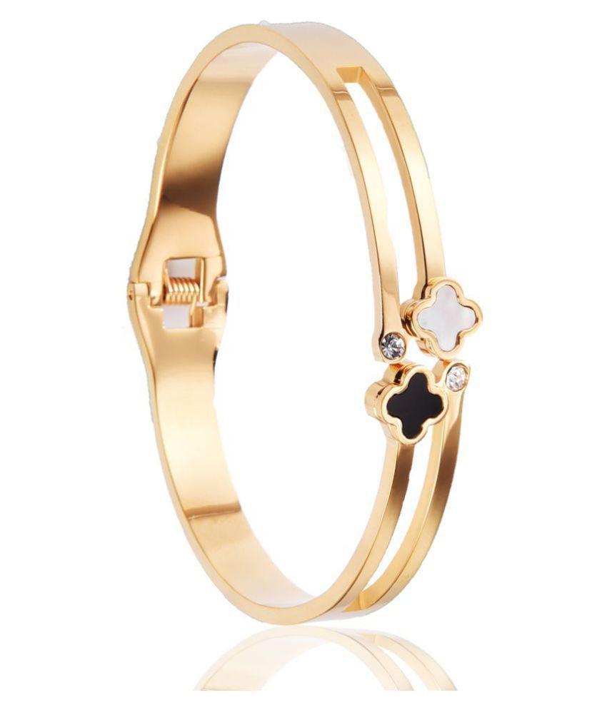 Chindiamall Bracelet