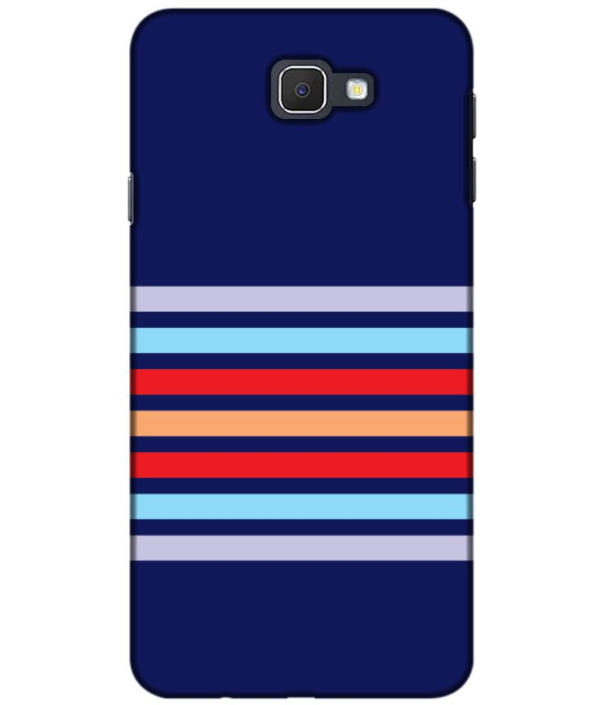 Samsung Galaxy J7 Prime 3D Back Covers By Design Worlds
