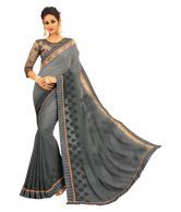 e5f32f9a4c05f https   www.snapdeal.com product vandana-fashion-black-banarasi ...