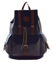 KEKEMI LTB059 20 L Backpack for Girls
