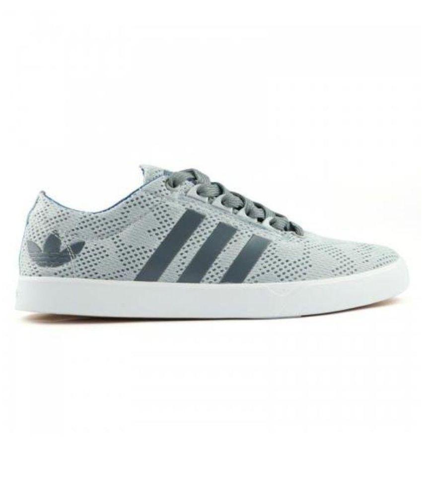 Adidas Neo 2 Gray Gray Scarpe Adidas Neo 2 Gray 2 A Comprare 3c787f