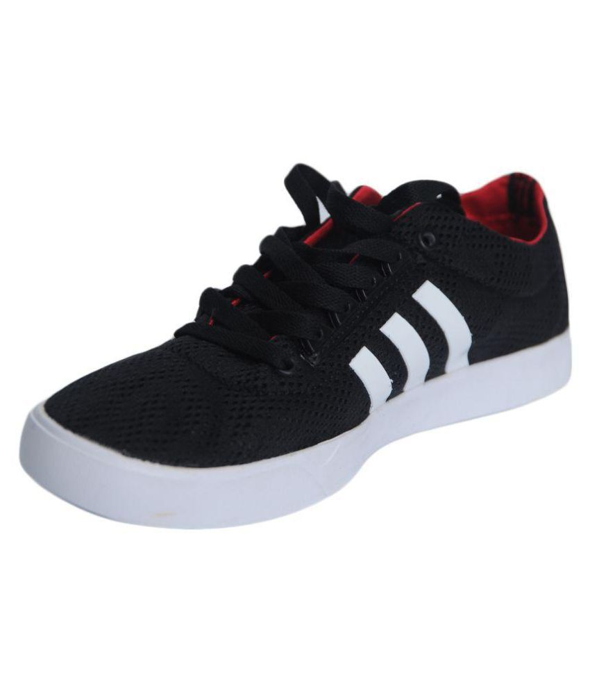 76a2549b8f321c Adidas Neo 2 sneakers casual shoes Sneakers Black Casual Shoes - Buy Adidas  Neo 2 sneakers casual shoes Sneakers Black Casual Shoes Online at Best  Prices in ...
