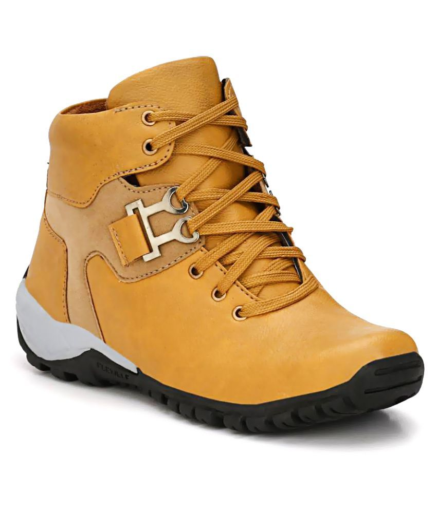 Earnam Tan Party Boot cheap price original clearance online amazon free shipping pay with paypal anjrk3S