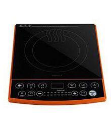 Havells ET-X 1900 Watt Induction Cooktop