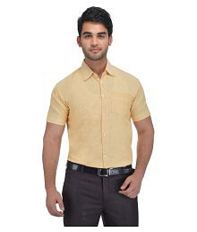 b2dfe96c92 Shirt - Buy Mens Shirts Online at Low Prices in India - Snapdeal