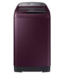 Samsung 7 Kg WA70M4000HP Fully Automatic Fully Automatic Top Load Washing Machine