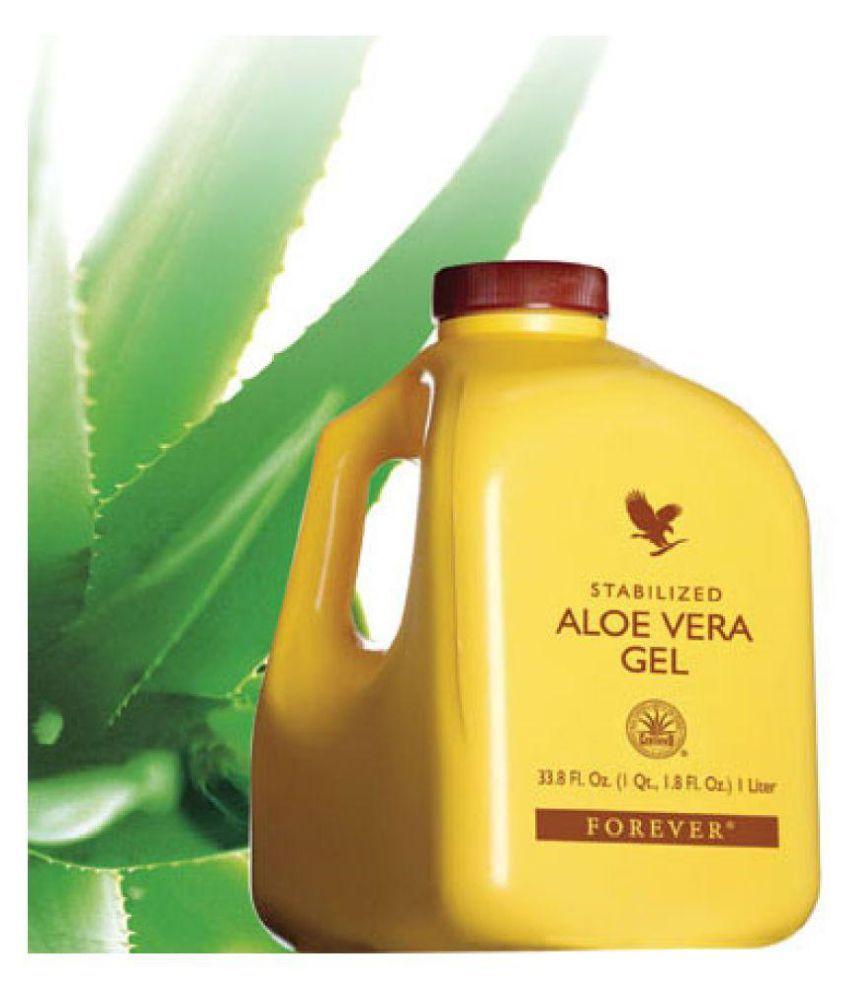 Forever Living The Aloe Vera Company Wallet Folder
