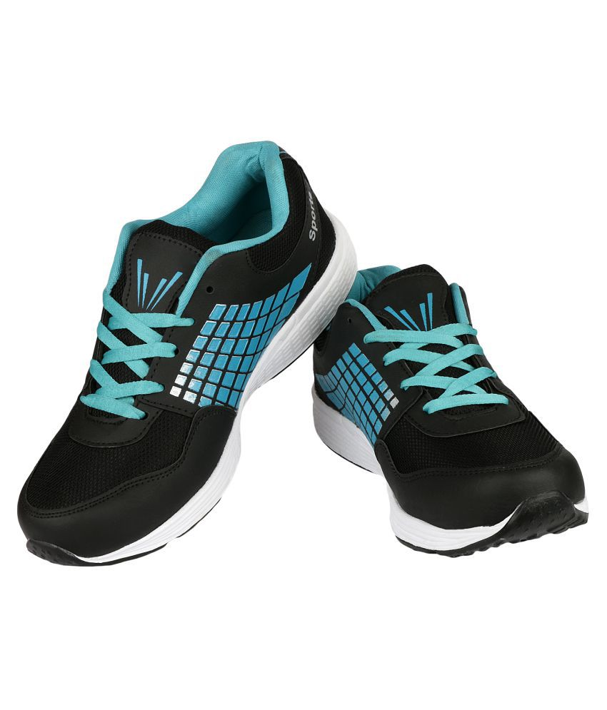 Century Special Blue Running Shoes extremely NOhQD8