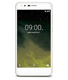lava mobiles buy lava mobile phones online at low prices in india