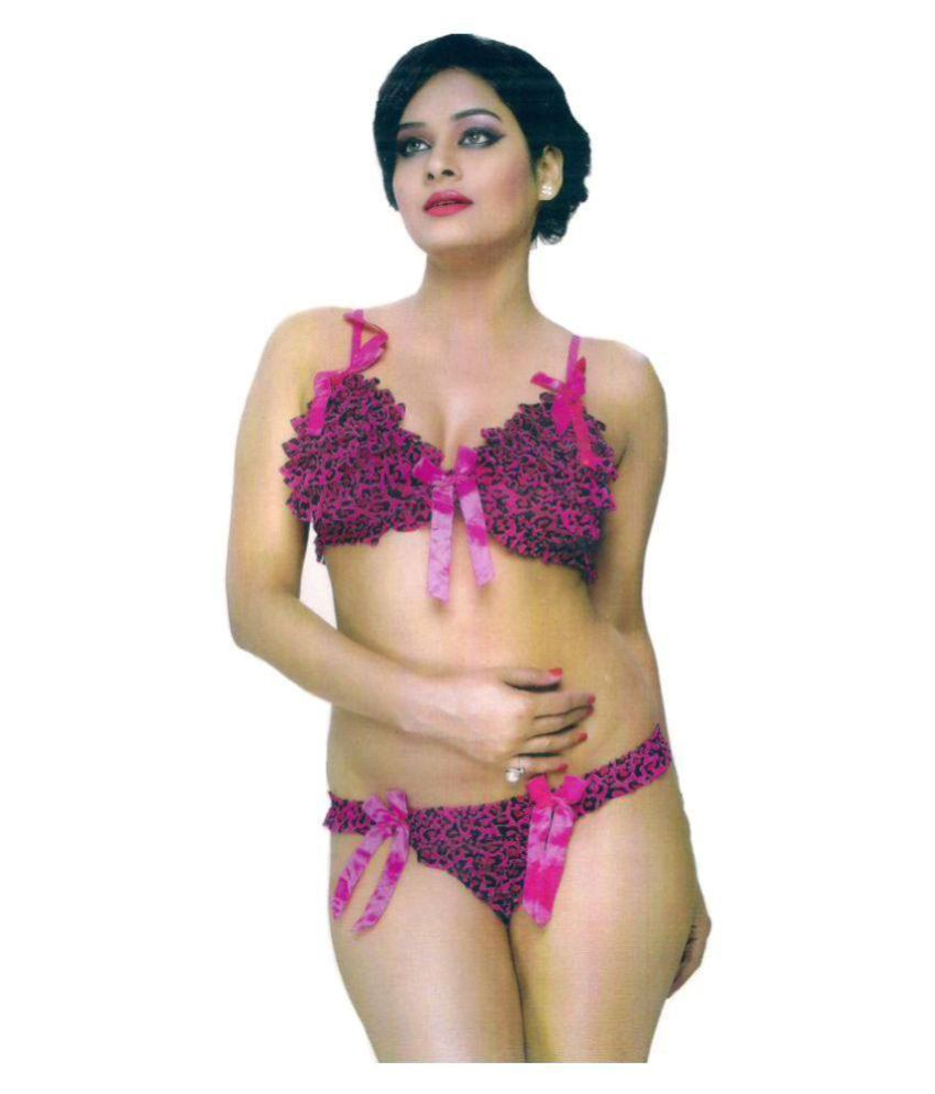 eeb6a9a61c83f Buy BACK THE COLLECTION Net Mesh Cheekies Online at Best Prices in India -  Snapdeal