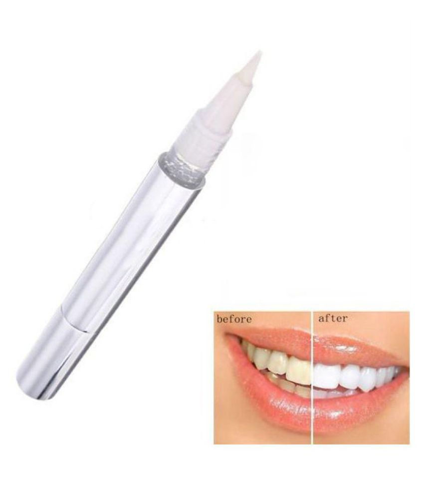 Digitalshoppy Teeth Whitening Pen 20 Gm Buy Digitalshoppy Teeth