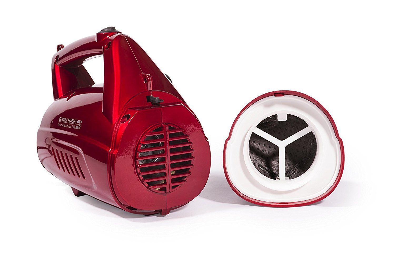 Eureka Forbes Super Clean Handy Vacuum Cleaner Online At