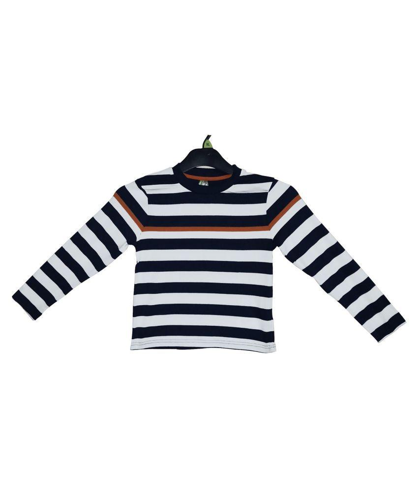 KOTTY Girl's Sweatshirt