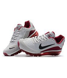nike shoes 1st copy pune city pin codes 853854