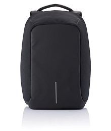ba493acc30 School Bags  School Bags Online UpTo 89% OFF at Snapdeal.com