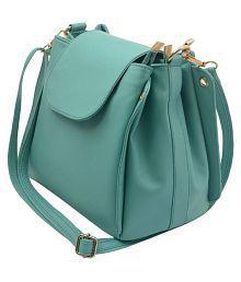 d657a60513cb Handbags Upto 80% OFF 20000+ Styles  Women Handbags Online  Snapdeal