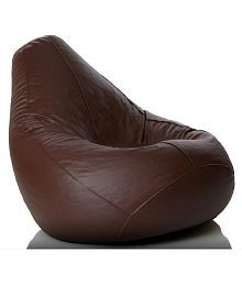 Cool Comfy Bean Bags India Buy Comfy Bean Bags Products Online Machost Co Dining Chair Design Ideas Machostcouk