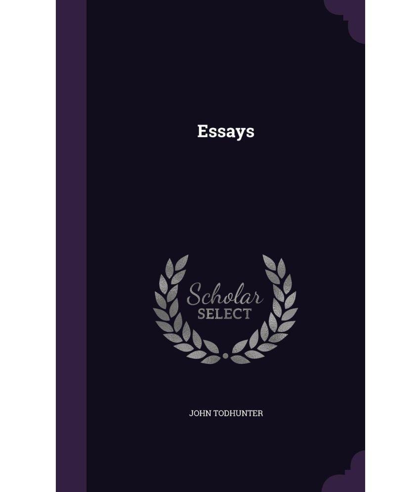Lowest price essay