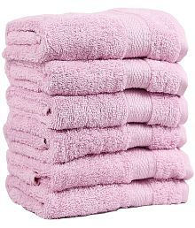 Trident Bath Linen Buy At Best Prices On Snapdeal
