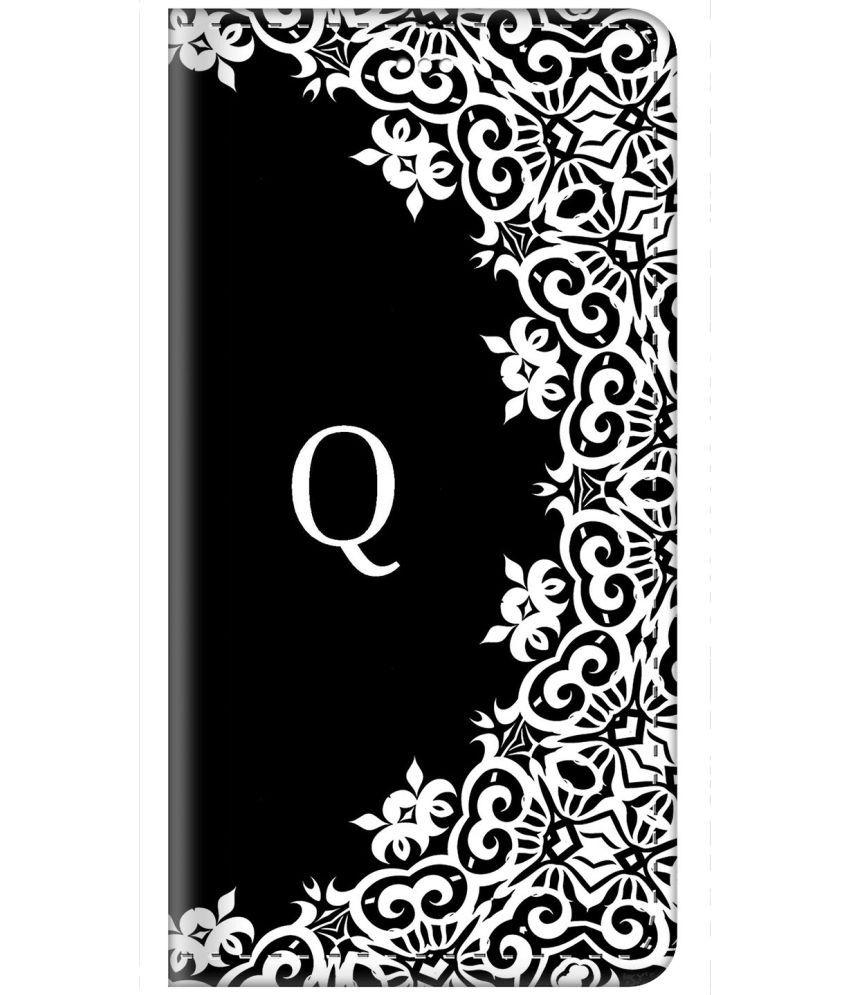 Huawei Honor 9 Lite Flip Cover by ZAPCASE - Multi
