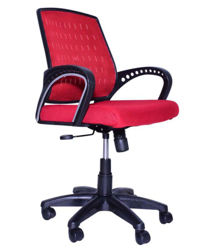 Buy Regent Seating Mesh Chair