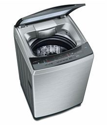 Bosch 7 Kg WOE704Y0IN Fully Automatic Top Load Washing Machine