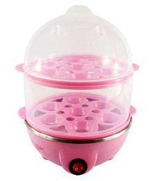 GOCART GOCART 0.5 Ltr Egg Boilers