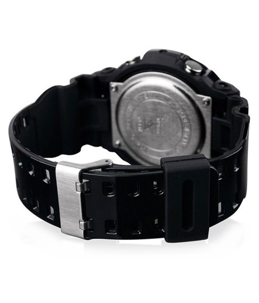73408922fa6 AIVOR ANALOG WATCH FOR MEN SET OF - 1 - Buy AIVOR ANALOG WATCH FOR ...