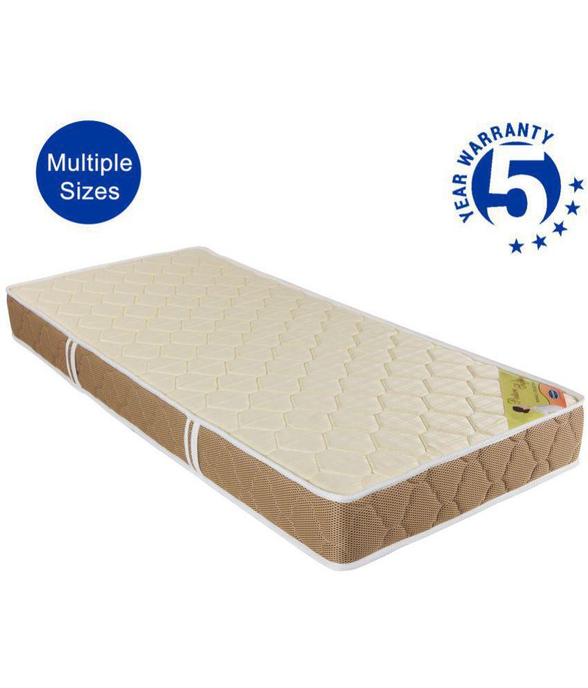 englander posture support 19 spring mattress buy englander posture