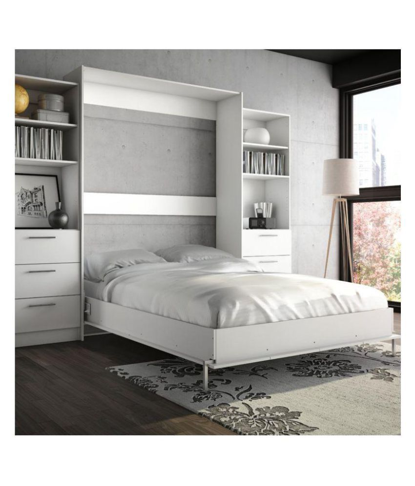 winger wall bed buy winger wall bed online at best prices in india