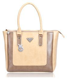 BELIZZA Handbags - Buy BELIZZA Handbags Online at Best Prices on ... 38ccbb31a71e4