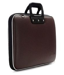 Laptop Bags  Buy Laptop Bag Online Upto 80% OFF in India - Snapdeal c51b2515ec
