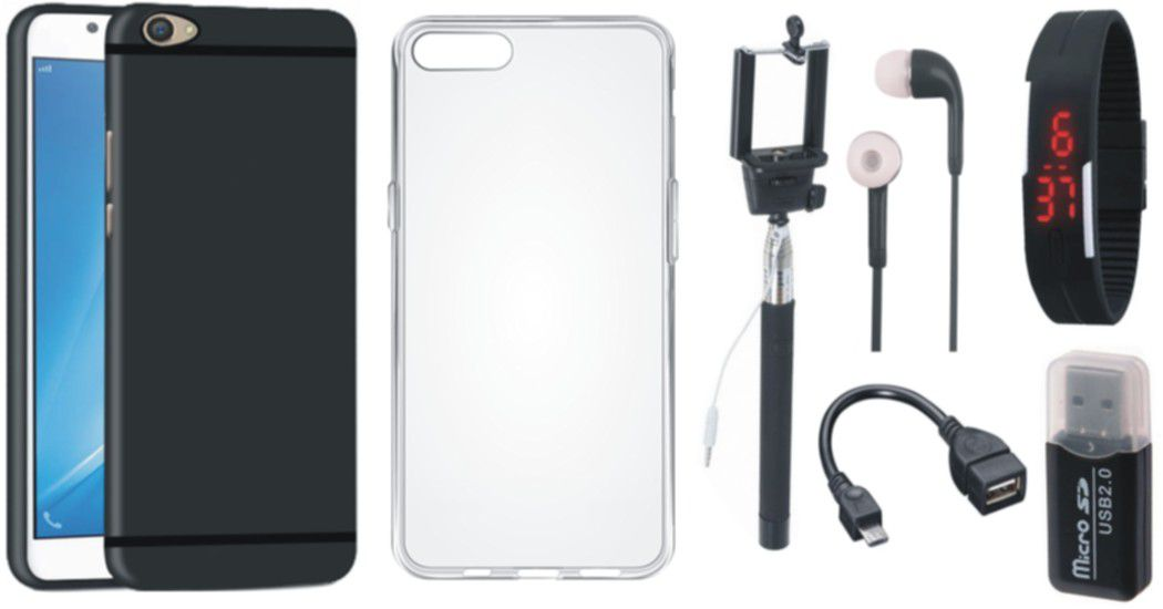 Samsung J7 Max Cover Combo by Matrix