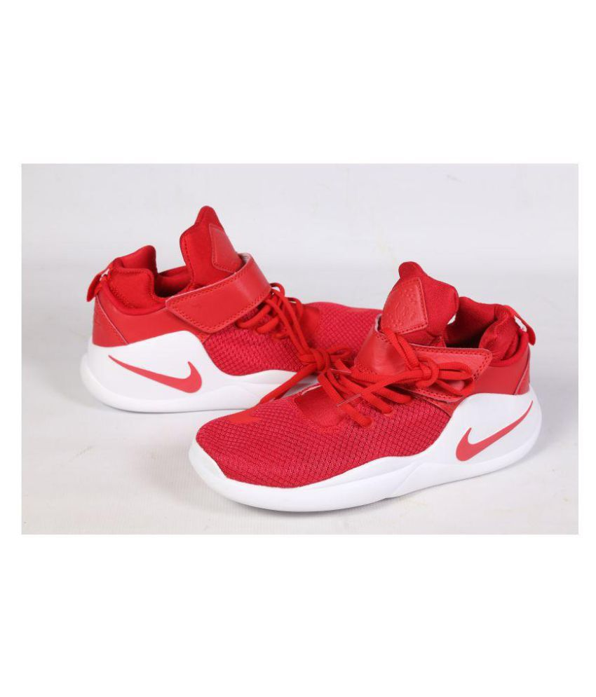 63bcf78277baea ... coupon code for nike kwazi men red red basketball shoes d4c02 c7f78