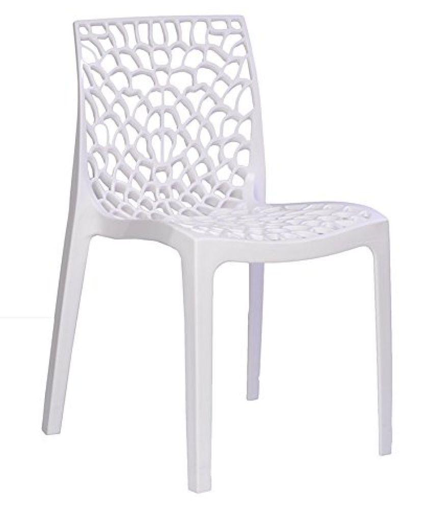 Supreme Web Chairs