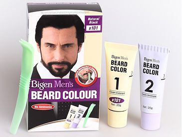 Beard Coloring Products For Sensitive Skin India - Worksheet ...