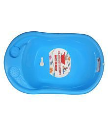 Baby Bath Tub: Buy Baby Bath Tub Online at Best Prices in India on ...