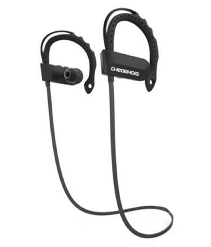 e042fb26c9f WowObjects Original Q12 Bluetooth headset Wireless Headphone Sport Earphone  Bluetooth 4.1 For iphone Samsungzu PK EP51 - Buy WowObjects Original Q12 ...