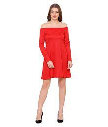 Women Dresses UpTo 80% OFF  Women Dresses Online at Best Prices ... 46681c4c0