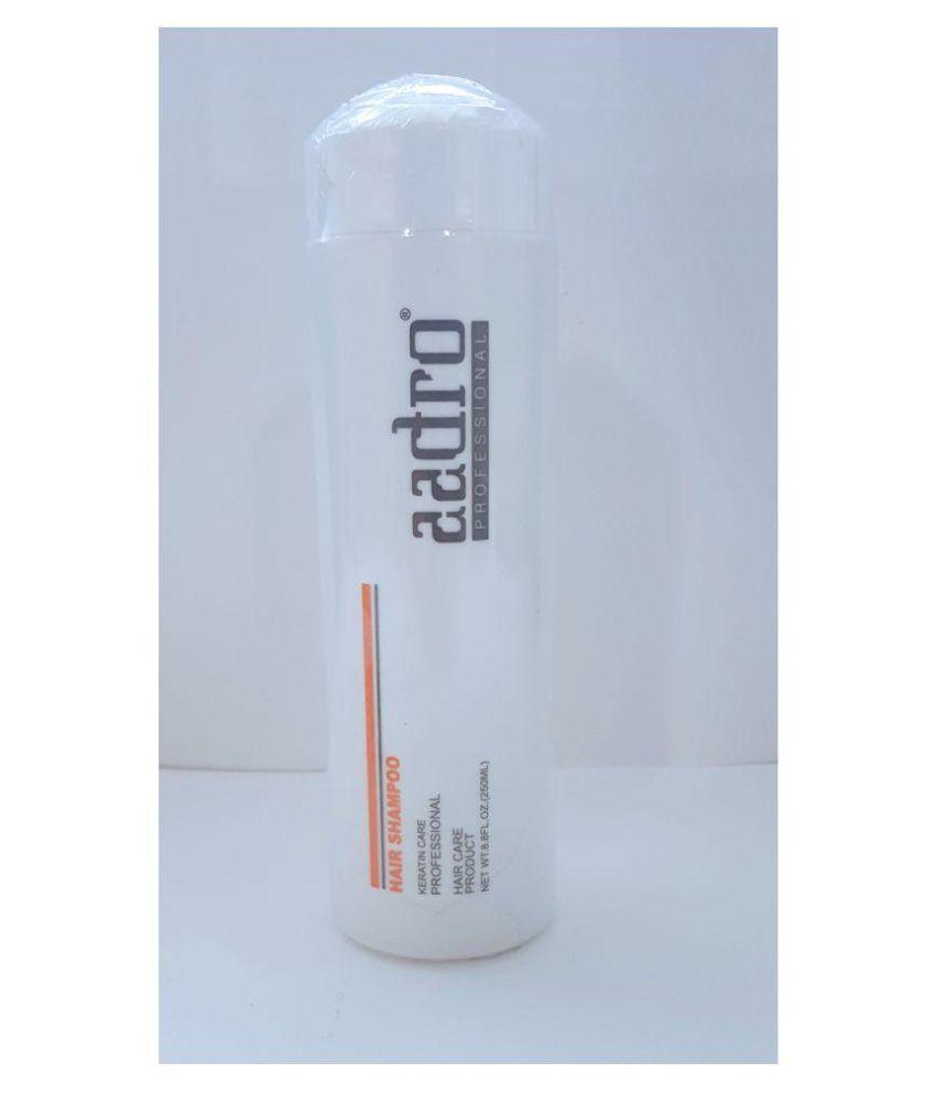 Aadro Shampoo 250 Ml Ml Buy Aadro Shampoo 250 Ml Ml At Best