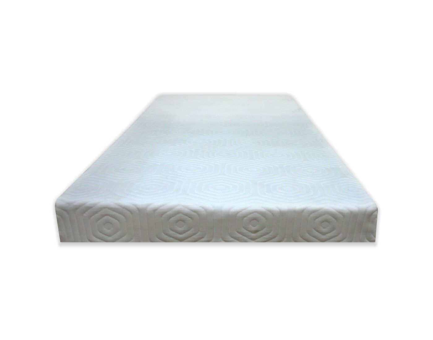 sleep spa premium orthopedic 5 inches 13 cm 5 in memory foam