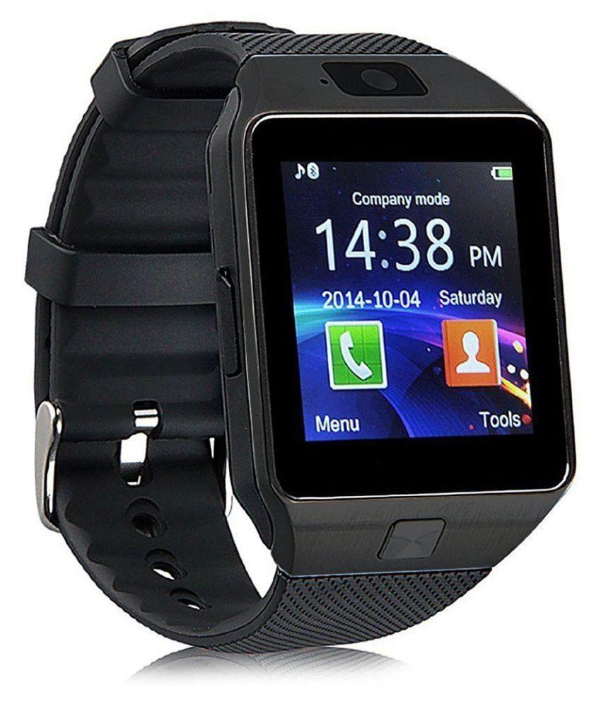 AVIKA Lenovo K900 32GB      Compatible Smart Watches