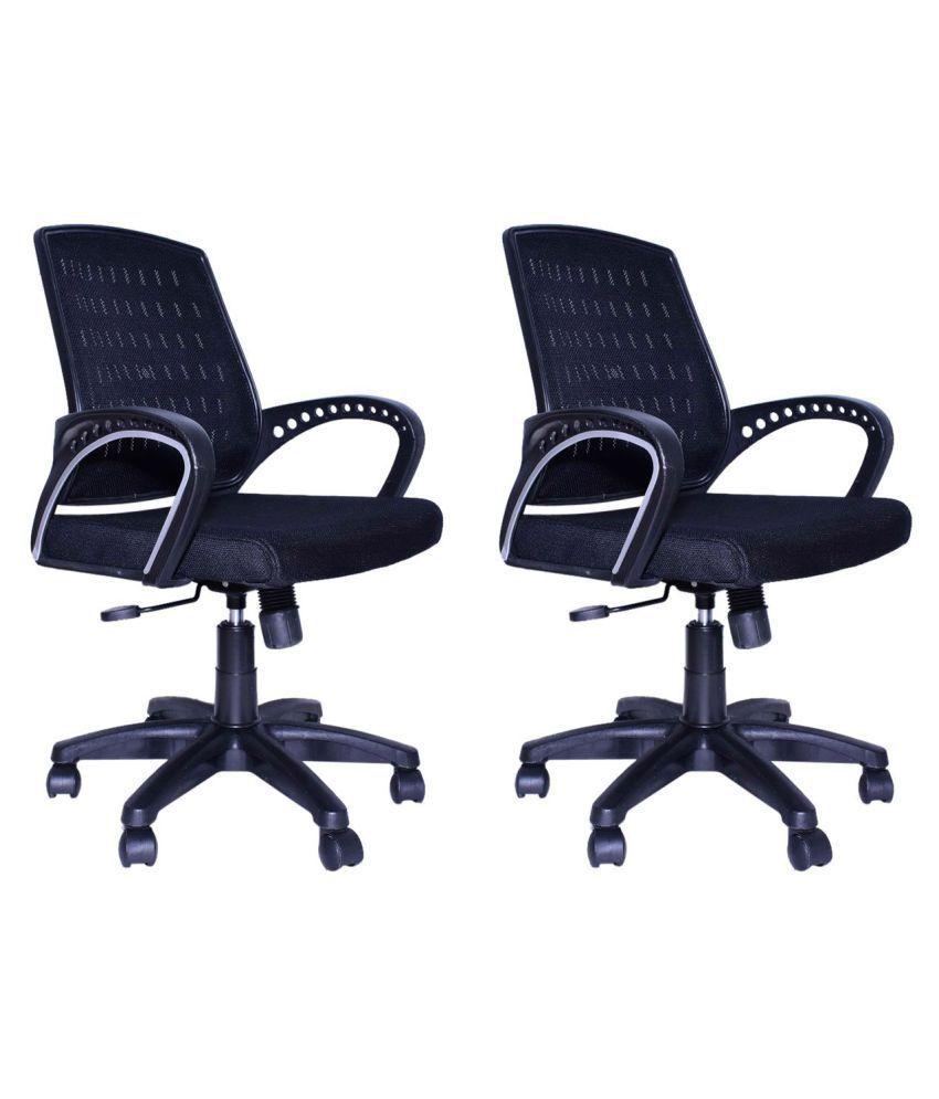 regent seating mesh chair buy regent seating mesh chair online at