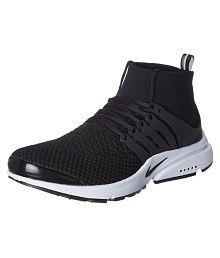 international sourcing in athletic footwear nike reebok International sourcing in athletic footwear:  ugba 170-1, tuesday, 4:10-6:00 pm,  international sourcing in athletic footwear: nike and reebok,.