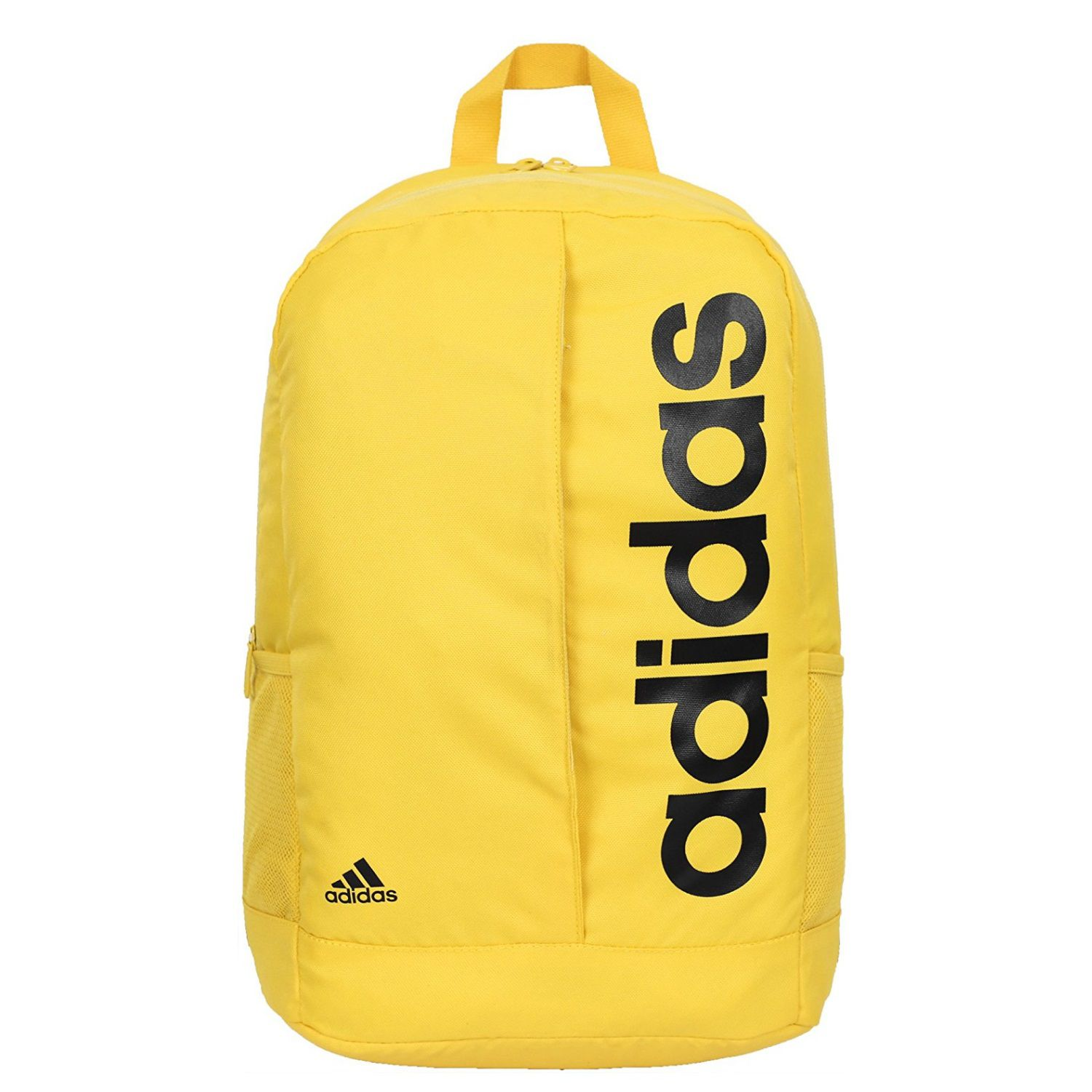 Adidas School Bags Online Up To 45