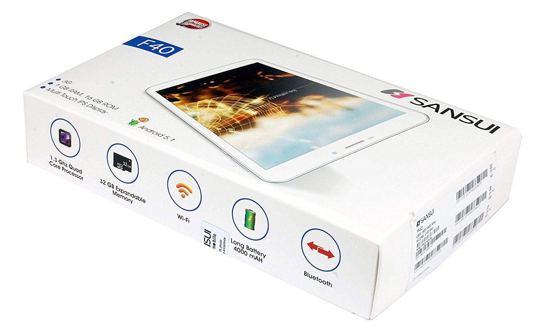 Sansui st81 pro 3g white 3g wifi voice calling tablets sansui st81 pro 3g white 3g wifi voice calling fandeluxe Images